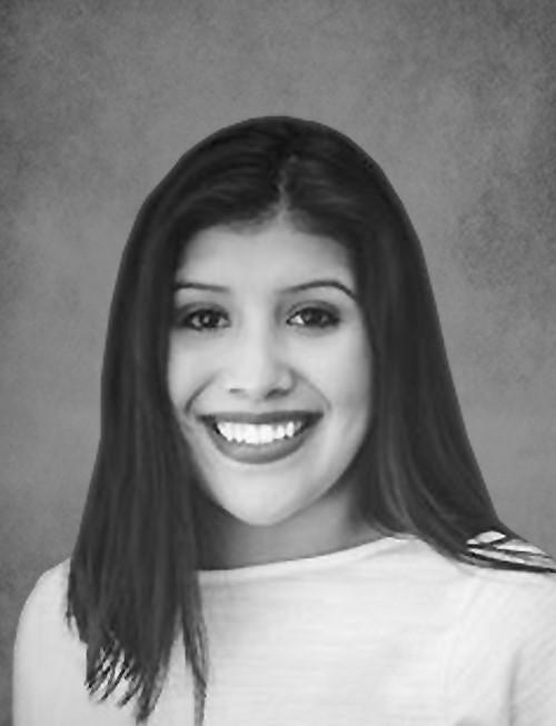 Jasmine Gutierrez