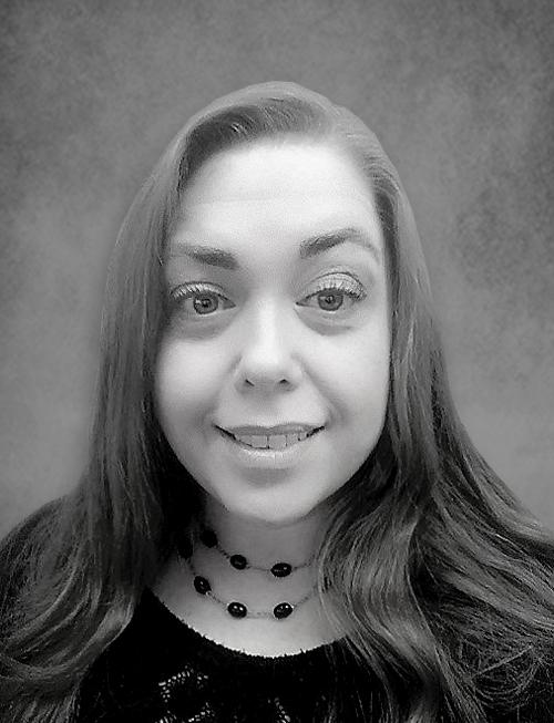 Lisa Sanchez
